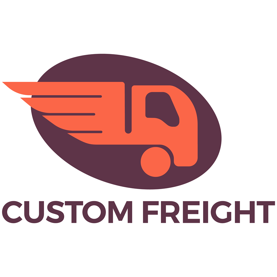 Custom Freight NZ